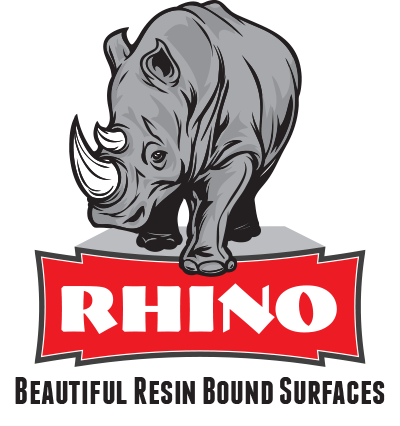 Rhino Surface Solutions
